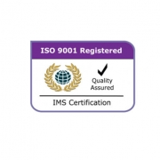 ISO 9001:2015 Certified Calibration Laboratory