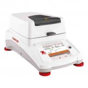 MB90 MOISTURE ANALYZER OHAUS