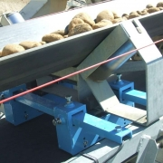 precia_molen_weighing_conveyor_belt_load