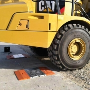 weighign_axle_pads_mobile_weighbridge_portable_truck_scale